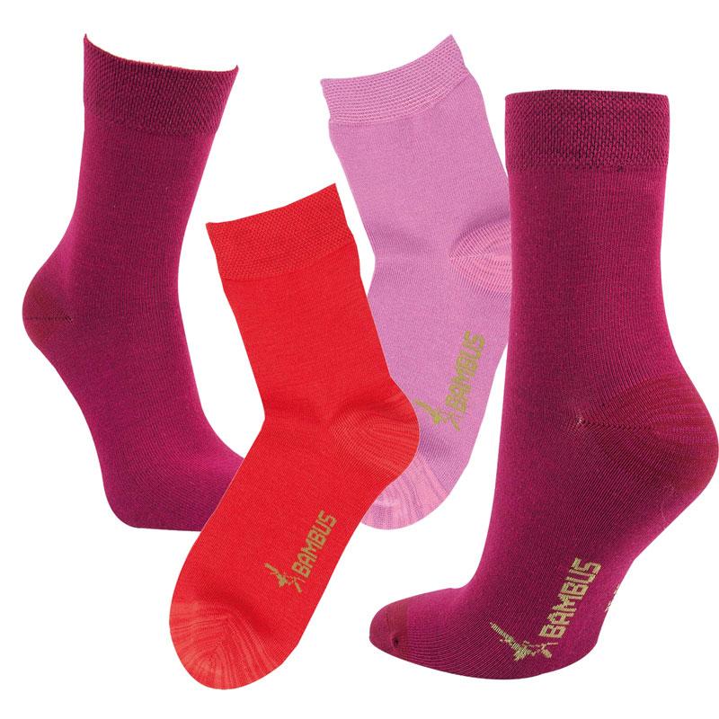 heißer verkauf authentisch Kaufen Sie Authentic Outlet-Store Bambus Kids Socken