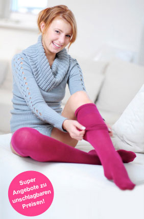 Zurli Socken Der grösste Socken Online Shop in der Schweiz
